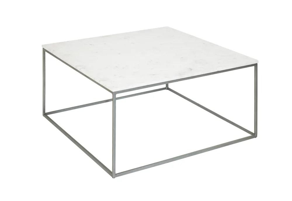 chelsea square sofa fendi casa tudor coffee table by content terence conran clippings