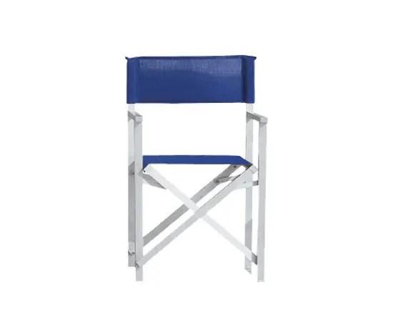 gandia blasco clack chair design materials picnic folding by gandiablasco clippings