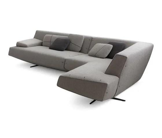 kasala sydney sofa grey leather corner scs discount blogs workanyware co uk by poliform clippings rh com