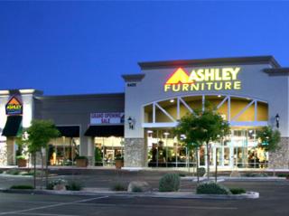 Las Vegas Nv Ashley Furniture Home 94073