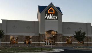 winston salem nc ashley furniture homestore 93401