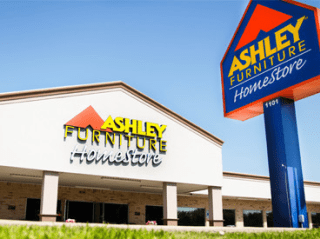 Killeen Tx Ashley Furniture Home 93330
