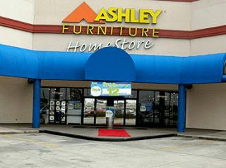 Humble Tx Ashley Furniture Home 93978