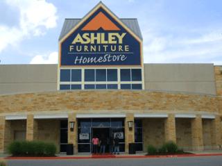 Austin Tx Ashley Furniture Home 93564