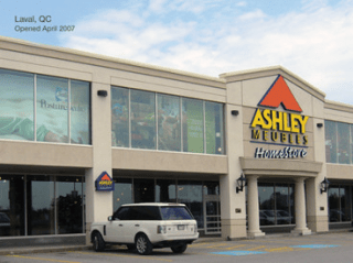 laval qc ashley furniture homestore 93509