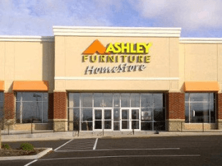 Furniture And Mattress Store In Florissant MO Ashley