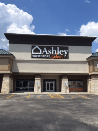 Furniture and Mattress Store in Nederland, TX | Ashley ...