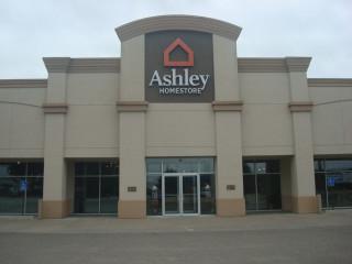 Furniture And Mattress Store In Manhattan KS Ashley