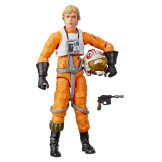 STAR WARS THE VINTAGE COLLECTION 3.75-INCH Figure Assortment LUKE SKYWALKER X-WING PILOT - oop