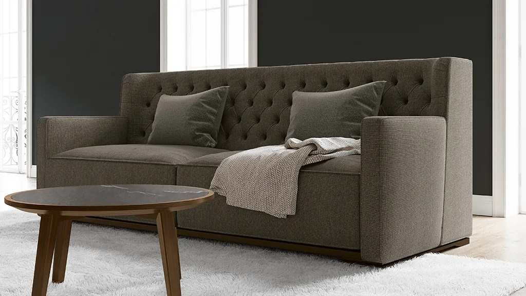 divani moderni  di design  stile e ricerca  febal casa