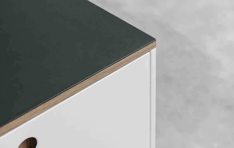 Ikea Kuche Fronten Hack Werkstatt Einrichten Keller Wohn Design