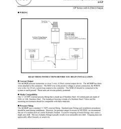 4 wire pressure transducer wiring diagram wiring diagram rowswi 3 wire transducer wiring diagram wiring diagram [ 1275 x 1650 Pixel ]