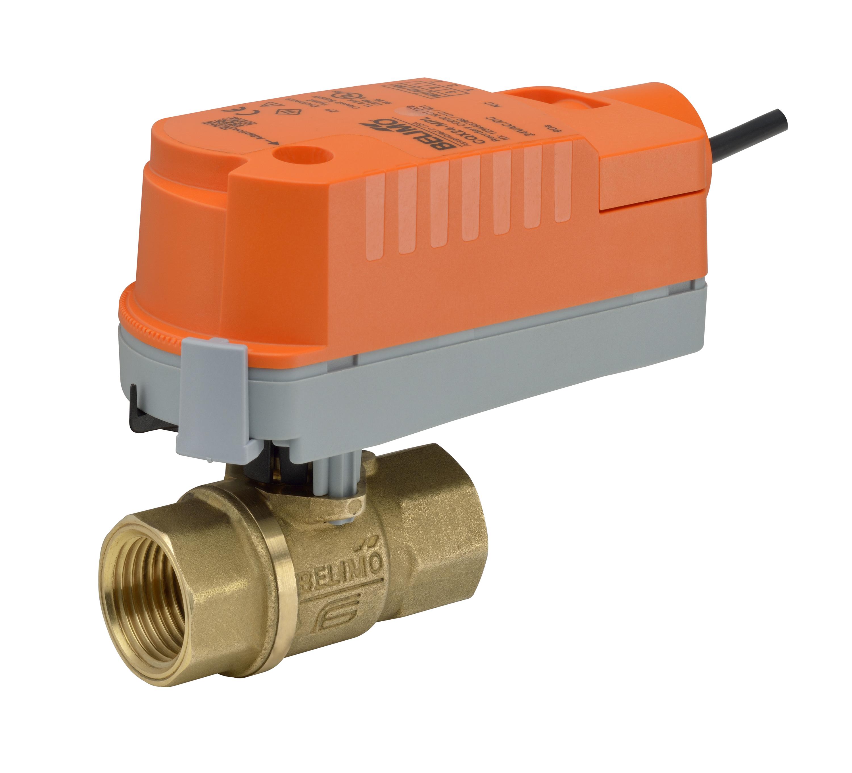 3 way zone valve marine stereo wiring diagram z2050q j 43cqkb24 sr ll belimo valves