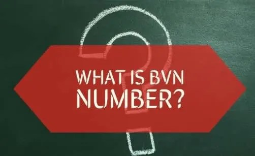 Code to Check BVN Number For All Banks in Nigeria (2021)