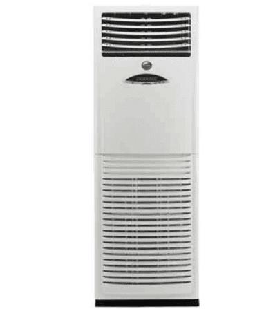 Price of Panasonic Air Conditioner in Nigeria-2020