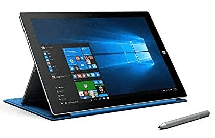 Review, Specs and Prices of Microsoft Tablets in Nigeria 2020-Microsoft Surface Pro 3