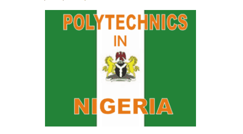 Polytechnics in Nigeria: Detailed list and their School Fees