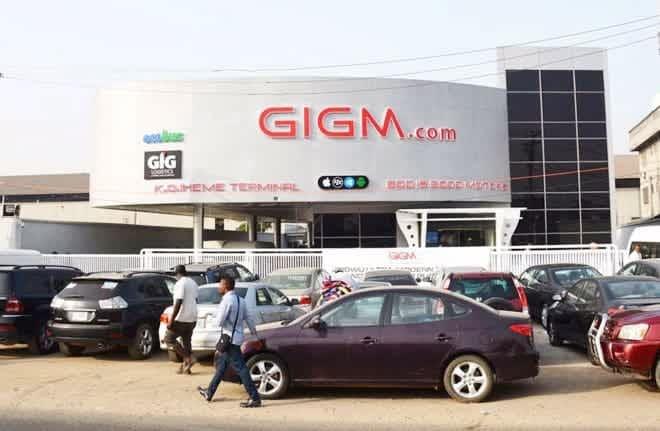 gigm-God Is Good Motors Online Booking (GIGM Travels)