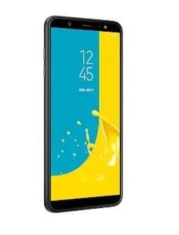 Samsung J8-