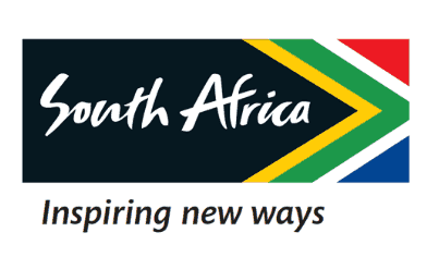 Details & Cost of Flight From Nigeria to South Africa(2020)