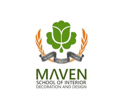 Best Interior Design Schools in Lagos: The Top 10-Maven School of Interior Decoration and Design