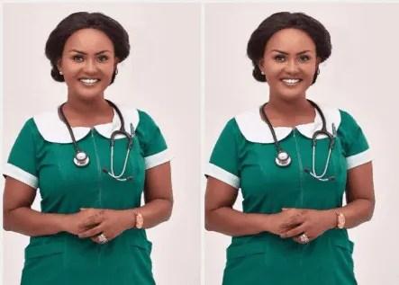 Nurses Salary in Ghana: See How Much They Earn (2020)