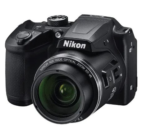 Specs,Review and Prices of Nikon Camera in Nigeria-2020