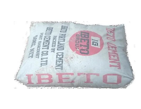 ibeto cement-Current Cost & Tips on Choosing Cements in Nigeria