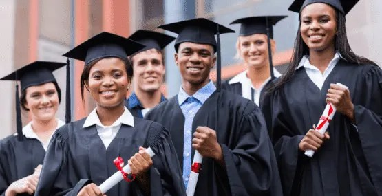 Top 10 Cheapest Universities in Nigeria 2020(Less-Expensive Schools)