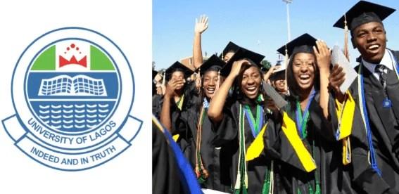 Present School Fees of UNILAG Postgraduates