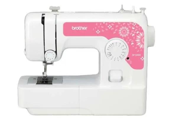 brother electric sewing machine in Nigeria