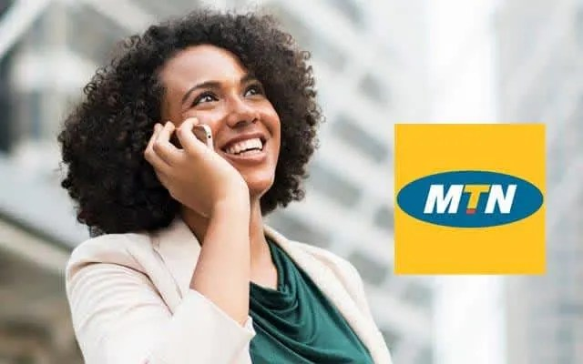 MTN-MTN Cheap Tariff Plans and Migration Codes 2018