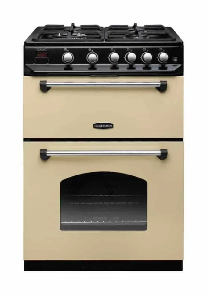 Best Gas Cookers Prices & Reviews in Nigeria (2020)