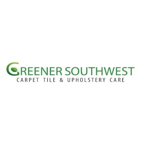 greener southwest carpet tile