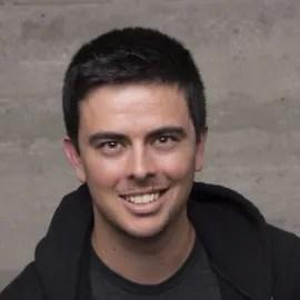 Adam Draper - Founder and Managing Director @ Boost VC   crunchbase
