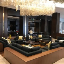 Spectacular Houston Hotel Offers Super