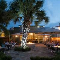 Top 10 San Antonio restaurants for romantic Valentine's ...