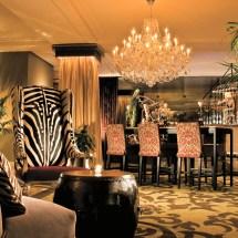 Hotel Zaza Houston - Culturemap