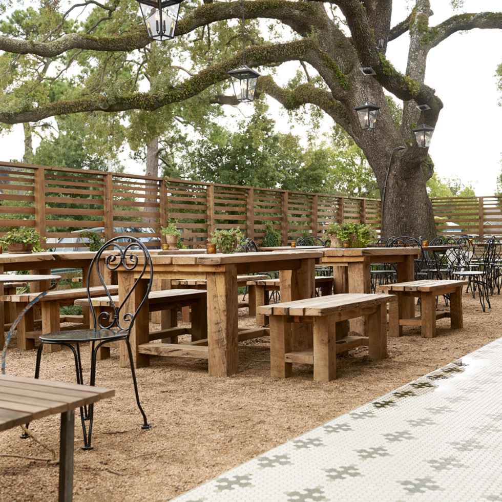 where to eat in houston 11 best patios