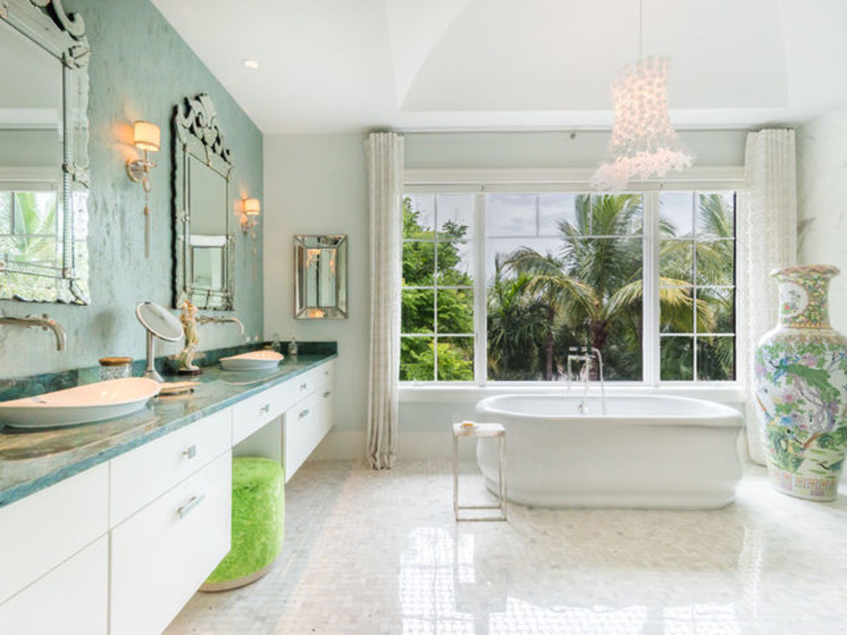 Houston Bathroom Remodeling Here Are The Most Popular Bathroom Splurges For Homeowners In 2017