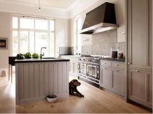 Essentials Charming Farmhouse-style Kitchen