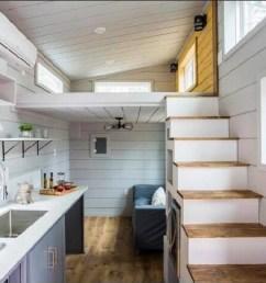 tiny house austin [ 1200 x 900 Pixel ]