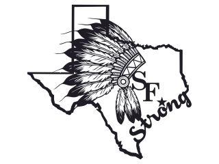 Santa Fe High School Alumni presents Santa Fe Strong