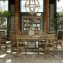 The 5 Best Furniture Stores In Fort Worth To Feather Your