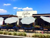 The 10 best new Dallas patios for eating and drinking al ...