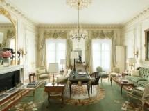 Million Renovation Ritz Paris Hotel Drop