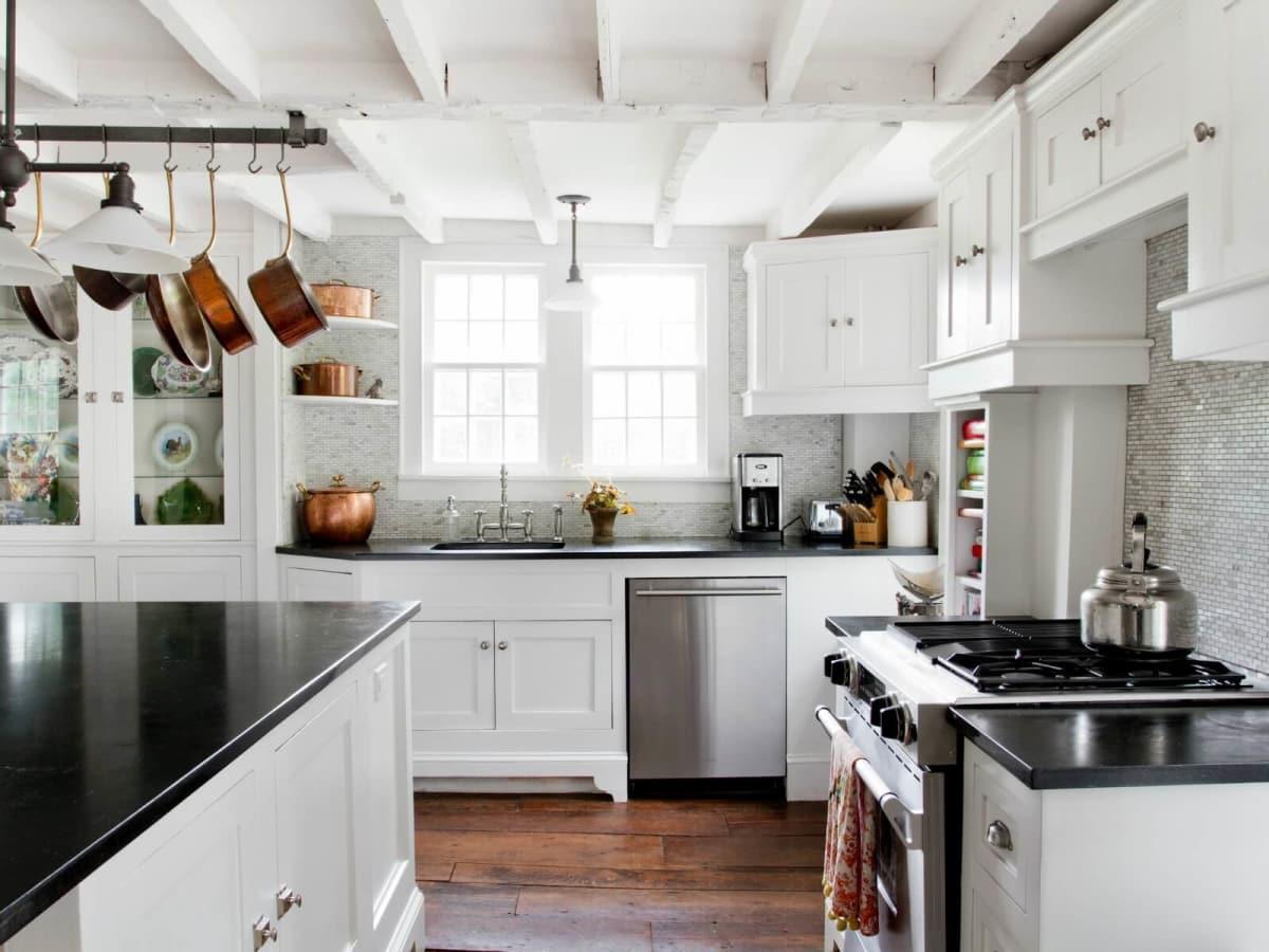 most popular kitchen cabinets ninja mega system the remodeling trends for 2017