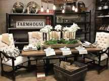 Home Decor Company Picks Dallas Farmers Market