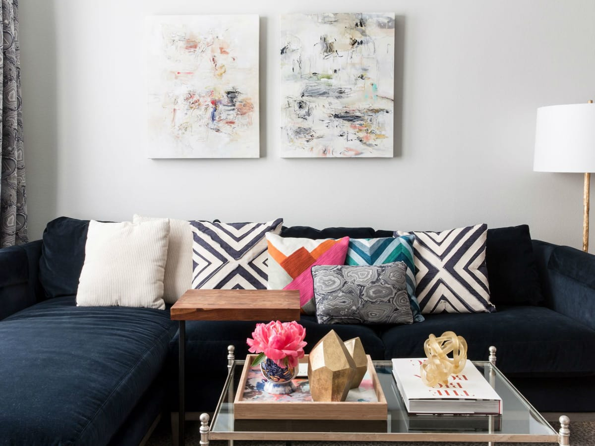 Austin's Top 5 Interior Design Stars To Watch Right Now CultureMap