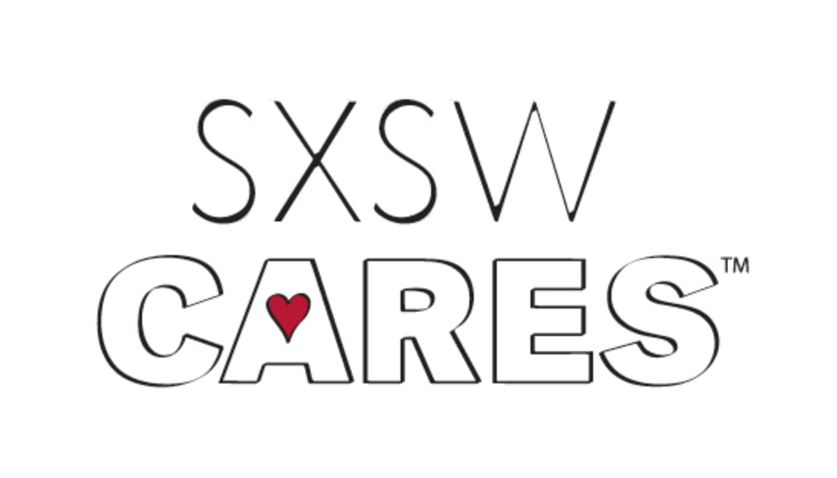 SXSWCares launches multi-day event to support Red River